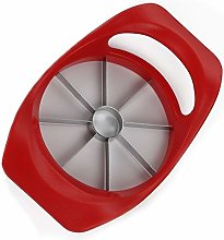 N/H Stainless steel fruit slicer-fast fruit slicer
