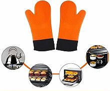 N/N 1PC Extended Oven Special Cotton Lining Baking