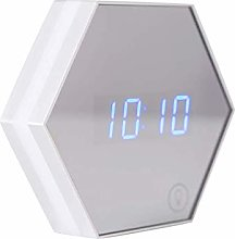 N&N Digital Alarm Clock Multifunctional USB
