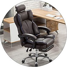 N&O Renovation House Desk Chairs Office Chair Game
