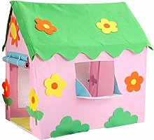 N/R Childrens Pop Up Play Tent,Children's Tent