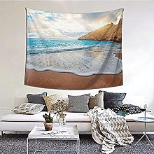 N-X Wall Hanging print tapestry Bedroom Tapestry