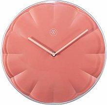 N*XT nXt Wall Clock-Ø 29,5