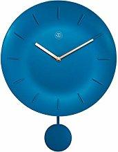 N*XT nXt-Wall Clock-Ø 30