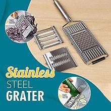 N/Y Multi-purpose Vegetable Slicer Cutter