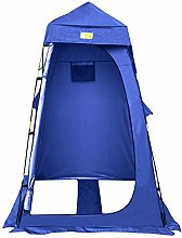 N/Y Outdoor Privacy Tent Shower, Portable Foldable