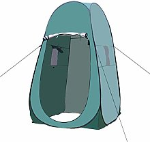 N/Y Pop Up Privacy Tent,UPF 50+ Sunblock