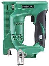N18DSL/W4Z 18V Cordless 23 Gauge Stapler Body Only