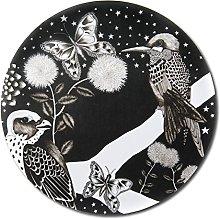 Nadja Wedin Design Hummingbird – Trivet 21 cm,