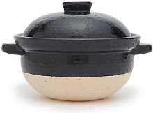 Nagatanien - Donabe Rice Cooker 1 Cup