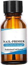 Nail Prep Dehydrator Primer Set Natural Nail Art