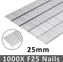 Nailers for Home Improvement Nailer Penumatic