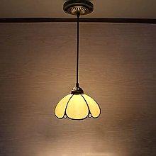 Naiyn E27 Chandeliers Modern Living Room