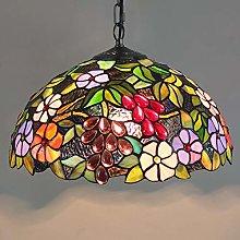 Naiyn E27 Indoor Hanging Pendant Lighting