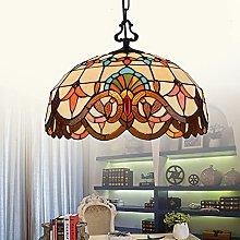 Naiyn E27 Modern Living Room Chandelier Victorian