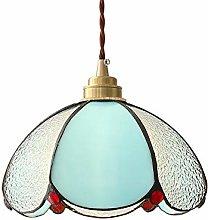 Naiyn Indoor Hanging Pendant Lighting E27