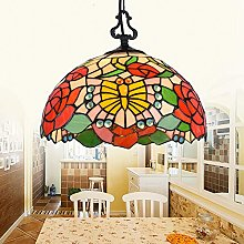 Naiyn Modern Living room chandelier E27 Victorian