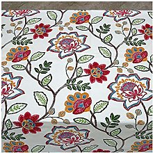 NAKAN 150cm/39'' Cotton Canvas Fabric