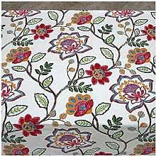 NAKAN 150cm/39'' Cotton Canvas Fabric
