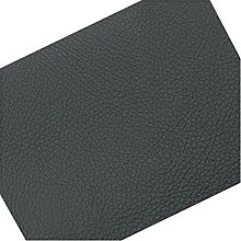 NAKAN 160cm 61'' Wide Faux Leather Fabric