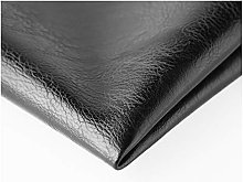 NAKAN Faux Leather Fabric Vintage Texture