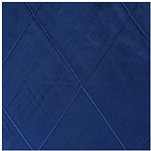NAKAN Velvet Fabric by the Meter 145cm Wide