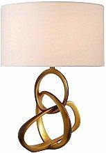 nakw88 Table Lamp Table Lamp Creative Lighting