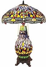 nakw88 Table Lamp Table Lamp/living Room Lamp,