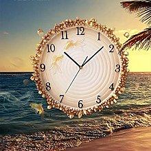nakw88 Wall clock Wall clock 创 创 家 家 家