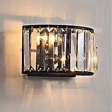 nakw88 wall lamp Classic Recessed Wall Light