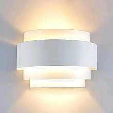 nakw88 wall lamp Modern/Contemporary Recessed