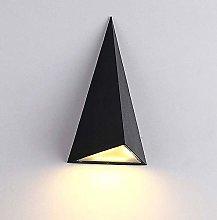 nakw88 wall lamp Modern Minimalist Creative