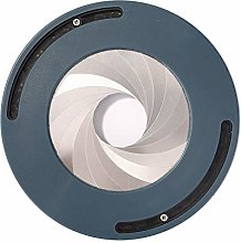 Naliovker Stainless Steel Drawing Tool Measuring