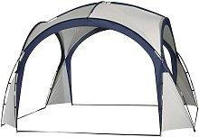 Nancie Tent Sol 72 Outdoor