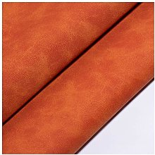 NANKAN Faux Leather Fabric Leatherette Upholstery
