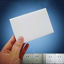Nano Sponge(10 Pack), Magic-Eraser Sponges