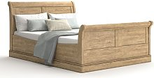 Nate Bed Frame August Grove