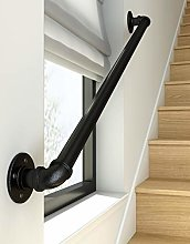 NATUO-Furniture Stair Parts Hand Rail Safety