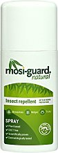 Natural Insect Repellent Spray - 75ml