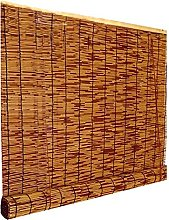 Natural Reed Curtain,Roller Blinds