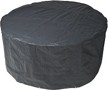 Nature Garden Furniture Cover for Round tables