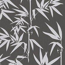 Nature Spirit 10.1m x 53cm Fleece Wallpaper East