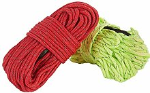 Naturehike 4 * 4m Reflective Rope Windproof