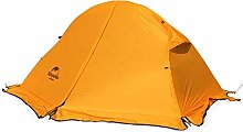 Naturehike Cycling Backpack Tent Ultralight 1.3kg