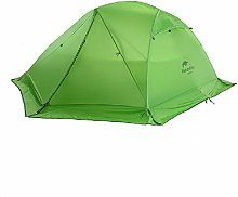 Naturehike Factory sell Starriver2 upgraded