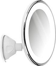 Buy Navaris Magnifying Mirrors Online Lionshome