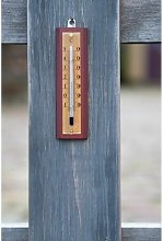 Navarra Thermometer Symple Stuff