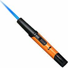 Navpeak Jet Flame Fire Torch Lighter Long Gas