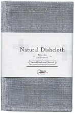 Nawrap - Natural Dishcloth Charcoal Binchotan