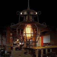NAWS Industrial Wind Bar Bar Coffee Restaurant